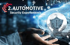 Automotive Security Summit 2